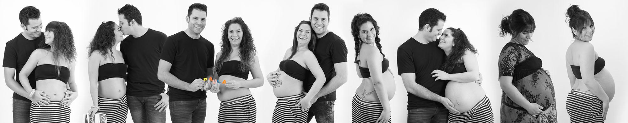 8557e7a0b Reportaje embarazo mensual