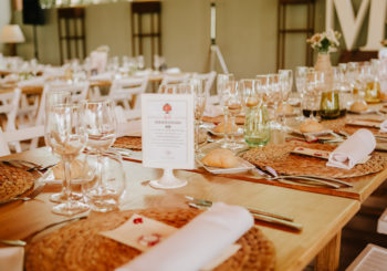 ¿Cómo elegir fotógrafo para mi boda?